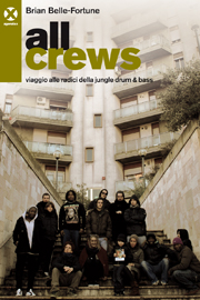 All crews