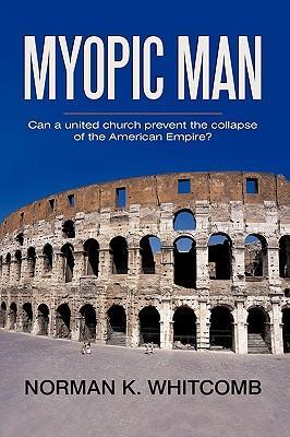 Myopic Man