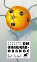 Die Uhrwerk-Orange