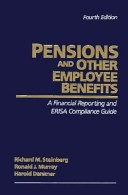 Pensions and other employee benefits