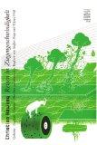 Reisen in Ziegengeschwindigkeit