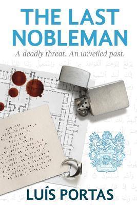 The Last Nobleman