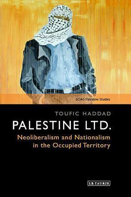 Palestine Ltd