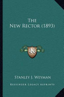 The New Rector (1893...