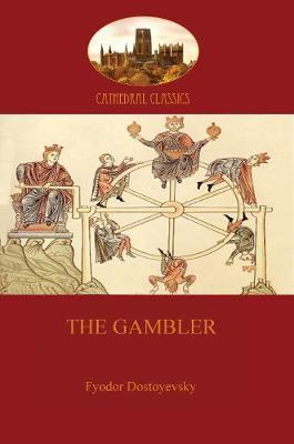 The Gambler (Aziloth Books)