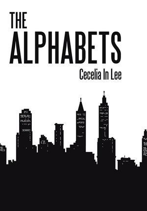 The Alphabets