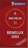 Benelux 2005
