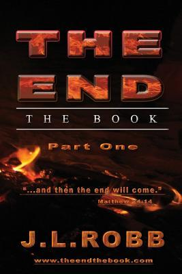 The End the Book