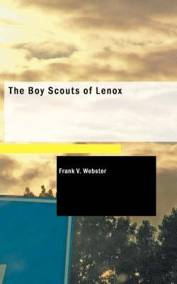 The Boy Scouts of Le...