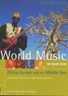 Rough Guide to World Music Volume One