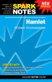 Hamlet (SparkNotes Literature Guide)