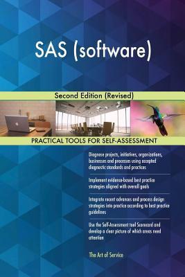 SAS (software)