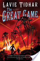 The Great Game: Bk. ...