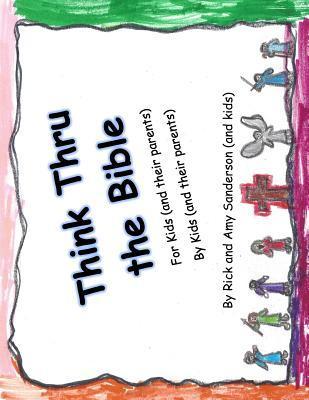 Think Thru the Bible