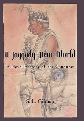 A Jaggedy New World
