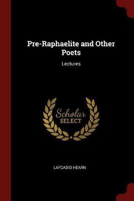 Pre-Raphaelite and O...