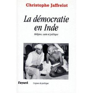 La démocratie ed In...