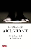 La balada de Abu Ghr...