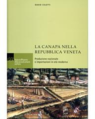 La canapa nella Repubblica Veneta