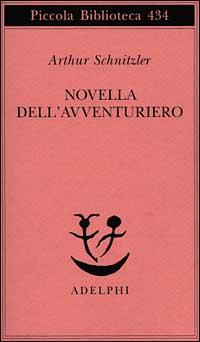 Novella dell'avventuriero