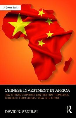 Chinese Investment in Africa
