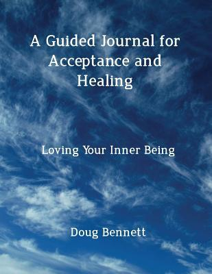 A Guided Journal for...