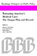 Rationing America's Medical Care
