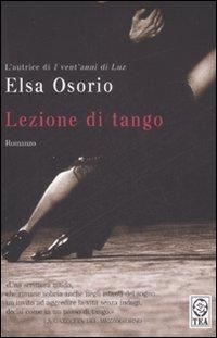 Lezione di tango