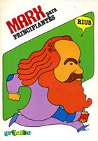 Marx Para Principian...