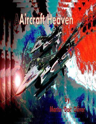 Aircraft Heaven