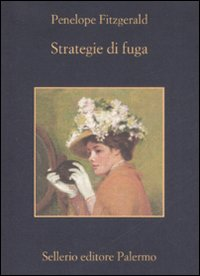 Strategie di fuga
