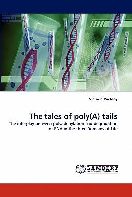 The tales of poly(A) tails