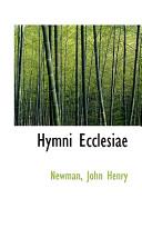 Hymni Ecclesiae