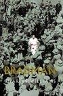 Bradman