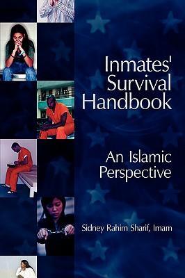 Inmates' Survival Handbook