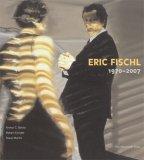 Eric Fischl