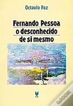 Fernando Pessoa, o d...