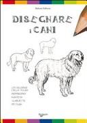 Disegnare i cani