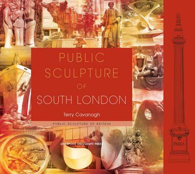 The Public Sculpture of South London