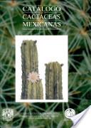 Catálogo de Cactáceas Mexicanas