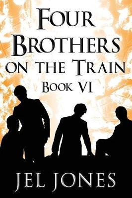 Four Brothers on the Train