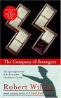 The Company of Stran...