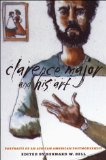 Clarence Major and his art