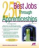 250 Best Jobs Throug...