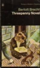 Threepenny Novel