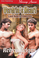 Verdria's Heart [Lush Valley, TN]