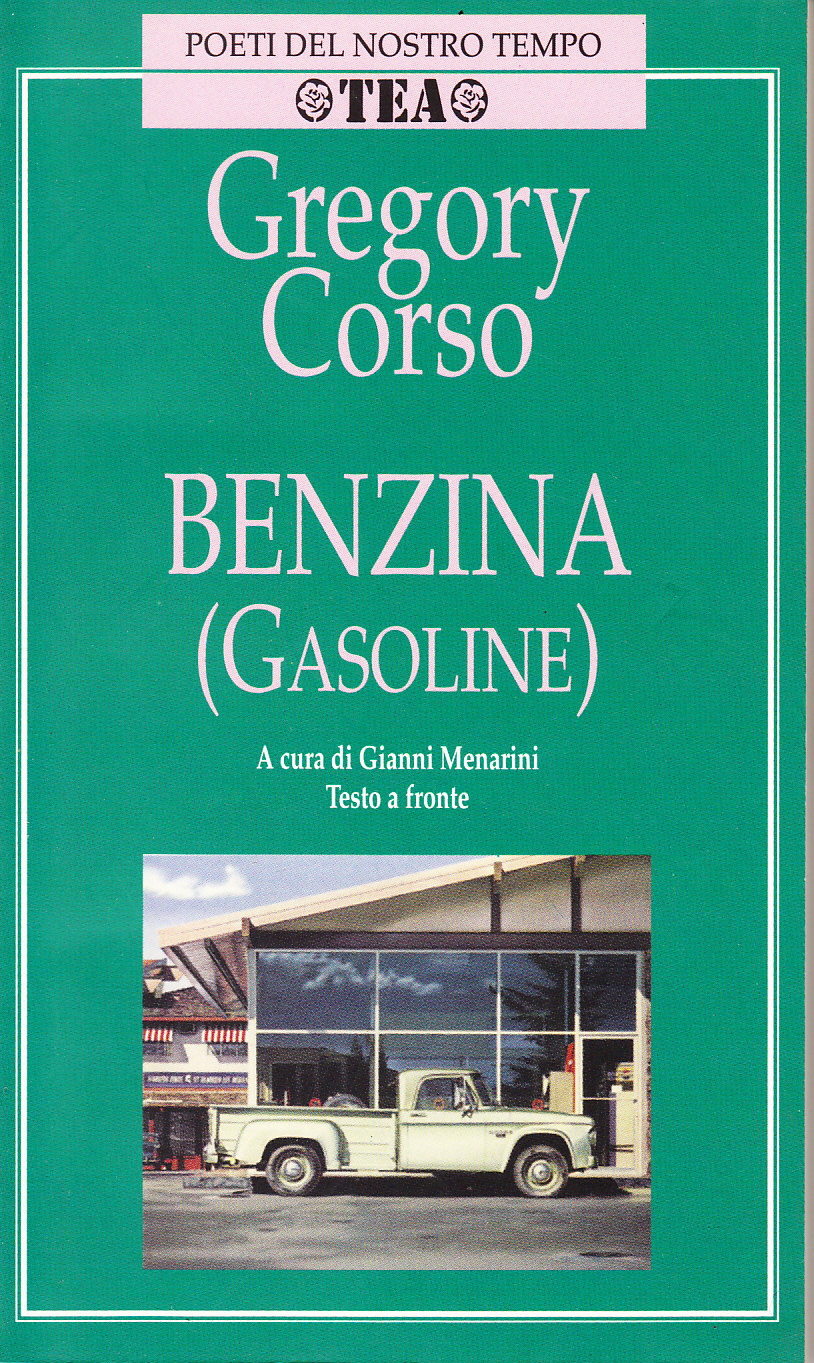 Benzina (Gasoline)