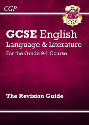 New GCSE English Lan...
