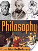 Encyclopedia of Philosophy for Smartphones and Mobile Devices - FREE 3 Chapters in the Trial Version