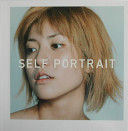 Self Portrait(セルフ・ポートレート)